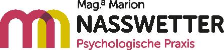 Psychologie Nasswetter